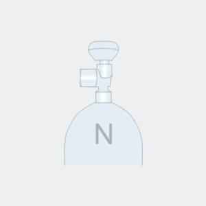 Заправка азотом